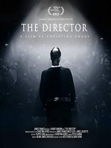 The.Director.An.Evolution.in.Three.Acts.2013.1080p.AMZN.WEB-DL.DDP2.0.H.264-NTG ~ 7.2 GB