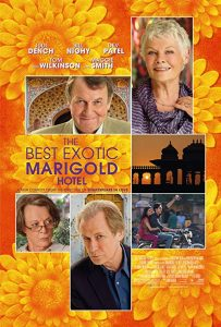 The.Best.Exotic.Marigold.Hotel.2011.720pBluRay.DTS.x264-WiHD ~ 8.5 GB