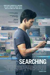 Searching.2018.720p.BluRay.DD5.1.x264-DON ~ 4.8 GB