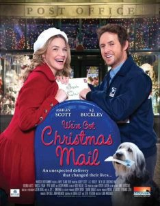 Christmas.Mail.2010.1080p.BluRay.REMUX.AVC.DTS-HD.HR.5.1-EPSiLON ~ 19.4 GB