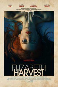 Elizabeth.Harvest.2018.1080p.BluRay.REMUX.AVC.DTS-HD.MA.5.1-EPSiLON ~ 21.2 GB
