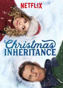 Christmas.Inheritance.2017.2160p.NF.WEBRip.DD5.1.x264-GASMASK ~ 20.5 GB