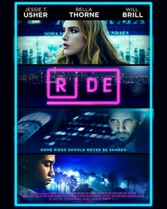 Ride.2018.1080p.BluRay.REMUX.AVC.DTS-HD.MA.5.1-EPSiLON ~ 13.1 GB