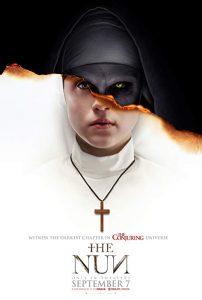 [BD]The.Nun.2018.1080p.Blu-ray.AVC.Atmos-MTeam ~ 29.77 GB