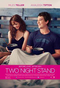 Two.Night.Stand.2014.Hybrid.1080p.BluRay.DD5.1.x264-VietHD ~ 9.8 GB