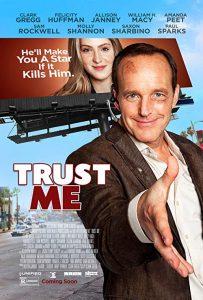 Trust.Me.2013.1080p.BluRay.REMUX.AVC.DTS-HD.MA.5.1-EPSiLON ~ 18.3 GB