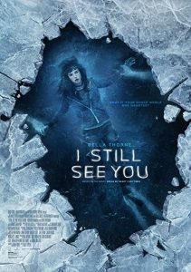 I.Still.See.You.2018.2160p.HDR.WEBRip.DTS-HD.MA.5.1.x265-GASMASK ~ 17.1 GB