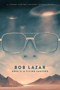 Bob.Lazar.Area.51.and.Flying.Saucers.2018.1080p.AMZN.WEB-DL.DDP2.0.H.264-NTG ~ 3.0 GB