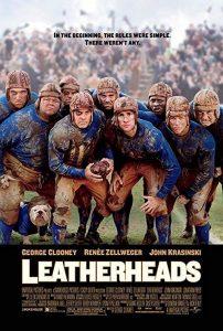 Leatherheads.2008.1080p.BluRay.REMUX.VC-1.DTS-HD.MA.5.1-EPSiLON ~ 16.7 GB