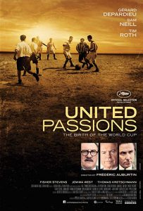 United.Passions.2014.720p.BluRay.x264-SPRiNTER ~ 4.4 GB