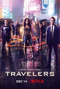 Travelers.2016.S03.720p.NF.WEB-DL.DDP5.1.x264-MZABI ~ 8.5 GB