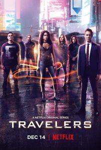 Travelers.2016.S03.MULTI.2160p.HDR.NF.WEBRip.DDP.Atmos.x265-GASMASK ~ 59.8 GB