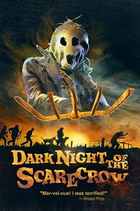 Dark.Night.of.the.Scarecrow.1981.1080p.BluRay.REMUX.VC-1.DTS-HD.MA.5.1-EPSiLON ~ 20.5 GB