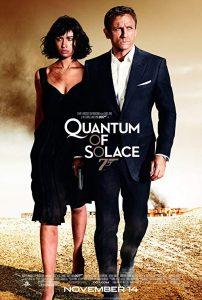 Quantum.Of.Solace.2008.1080p.BluRay.DTS.x264-CtrlHD ~ 15.3 GB
