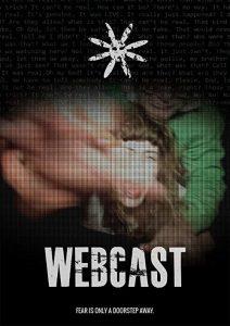 Webcast.2018.AMZN.1080p.WEB-DL.DD+2.0.H.264-EVO ~ 4.8 GB