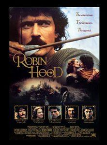 Robin.Hood.1991.1080p.BluRay.REMUX.AVC.FLAC.2.0-EPSiLON ~ 16.3 GB