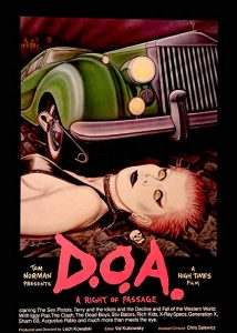 D.O.A.1980.720p.BluRay.x264-GHOULS ~ 4.4 GB
