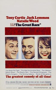 The.Great.Race.1965.1080p.BluRay.REMUX.AVC.DTS-HD.MA.5.1-EPSiLON ~ 38.5 GB
