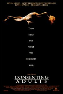 Consenting.Adults.1992.1080p.BluRay.DTS.x264 ~ 7.9 GB