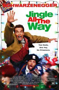 Jingle.All.the.Way.1996.1080p.Bluray.DD5.1.x264-HDH ~ 8.9 GB