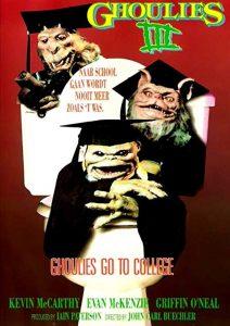 Ghoulies.III.Go.to.College.1991.1080p.AMZN.WEB-DL.DD+2.0.H.264-alfaHD ~ 9.4 GB
