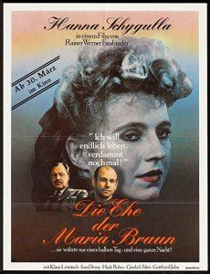 Die.Ehe.der.Maria.Braun.1978.1080p.Blu-ray.Remux.AVC.DTS-HD.MA.1.0-KRaLiMaRKo ~ 25.7 GB