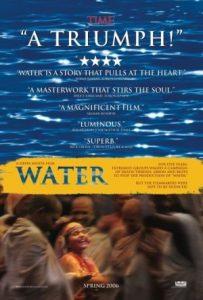 Water.2005.1080p.Blu-ray.Remux.AVC.DTS-HD.MA.5.1-KRaLiMaRKo ~ 31.7 GB