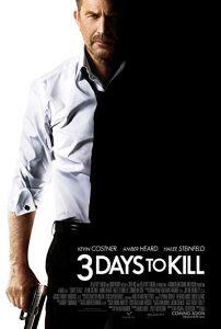 3.Days.to.Kill.2014.Extended.Cut.1080p.Blu-ray.Remux.AVC.DTS-HD.MA.5.1-KRaLiMaRKo ~ 26.6 GB