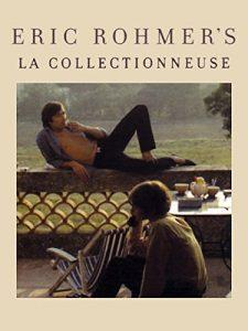 La.Collectionneuse.1967.1080p.BluRay.REMUX.AVC.DTS-HD.MA.1.0-EPSiLON ~ 17.7 GB