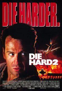 Die.Hard.2.1990.Repack.1080p.Blu-ray.Remux.AVC.DTS-HD.MA.5.1-KRaLiMaRKo ~ 27.4 GB
