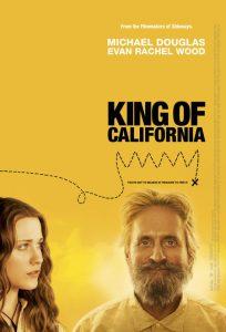 King.Of.California.2007.720p.BluRay.DD5.1.x264.EbP ~ 6.0 GB