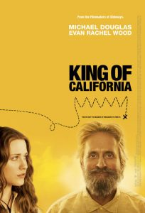 King.Of.California.2007.720p.BluRay.x264.EbP ~ 6.0 GB