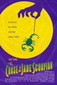 The.Curse.of.the.Jade.Scorpion.2001.720p.BluRay.DD2.0.x264-MMI ~ 3.2 GB