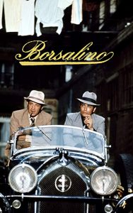 Borsalino.1970.1080p.Blu-ray.Remux.AVC.DTS-HD.MA.2.0-KRaLiMaRKo ~ 27.5 GB