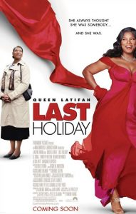 Last.Holiday.2006.1080p.BluRay.REMUX.AVC.TrueHD.5.1-EPSiLON ~ 28.1 GB