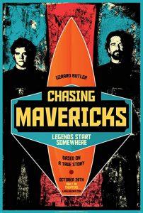 Chasing.Mavericks.2012.720p.BluRay.x264.EbP ~ 7.7 GB