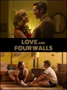Love.and.Four.Walls.2018.AMZN.1080p.WEB-DL.DD+2.0.H.264-EVO ~ 5.0 GB