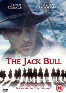 The.Jack.Bull.1999.1080p.AMZN.WEB-DL.DD+2.0.H.264-AJP69 ~ 9.3 GB