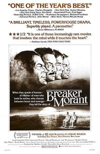 Breaker.Morant.1980.1080p.BluRay.FLAC.1.0.x264-DON ~ 18.1 GB