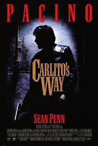 Carlitos.Way.1993.720p.BluRay.x264-CtrlHD ~ 8.0 GB