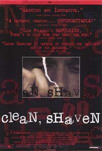 Clean.Shaven.1993.1080p.BluRay.REMUX.AVC.FLAC.2.0-EPSiLON ~ 14.2 GB