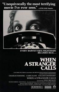 When.a.Stranger.Calls.1979.REMASTERED.1080p.BluRay.X264-AMIABLE ~ 9.8 GB