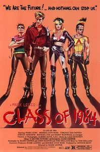 Class.Of.1984.1982.DTS-HD.DTS.MULTISUBS.1080p.BluRay.x264.HQ-TUSAHD – 10.4 GB