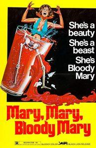Mary.Mary.Bloody.Mary.1975.720p.BluRay.x264-WiSDOM ~ 3.3 GB