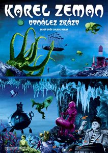 Vynalez.zkazy.1958.REPACK.720p.BluRay.x264-DON ~ 7.1 GB