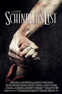 [BD]Schindlers.List.1993.2160p.UHD.Blu-ray.HEVC.TrueHD.7.1-COASTER ~ 93.02 GB