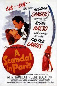 A.Scandal.in.Paris.1946.720p.BluRay.x264-REGRET ~ 4.4 GB