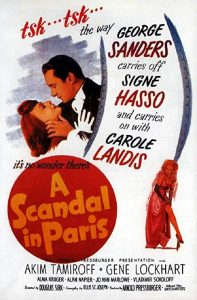 A.Scandal.in.Paris.1946.1080p.BluRay.x264-REGRET – 6.6 GB