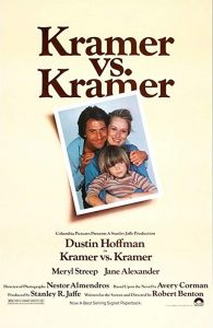 Kramer.vs.Kramer.(1979).BluRay.1080p.DTS.x264-CtrlHD ~ 10.1 GB