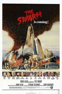 The.Swarm.1978.720p.BluRay.x264-SADPANDA ~ 6.6 GB